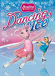 Angelina Ballerina: Dancing On Ice