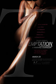Tyler Perry&#8217;s Temptation: Confessions of a Marriage Counselor (2013)