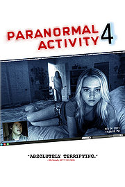 watch paranormal activity 2 online free hd