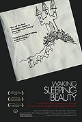 Waking Sleeping Beauty poster & wallpaper