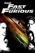The Fast and the Furious poster & wallpaper