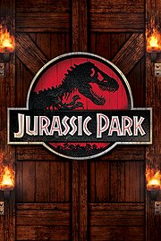 Outdoor Movies: Jurassic Park at Magnuson Park @ Magnuson Park | Seattle | Washington | United States