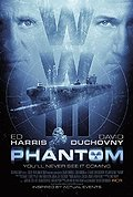 Phantom