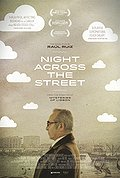 http://www.rottentomatoes.com/m/night_across_the_street/