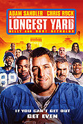 The Longest Yard