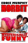 Norbit poster & wallpaper