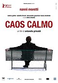Caos Calmo (Quiet Chaos)
