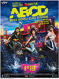 http://www.rottentomatoes.com/m/abcd_anybody_can_dance/