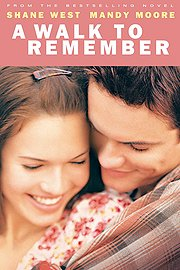11169452 det A Walk to Remember (2002)