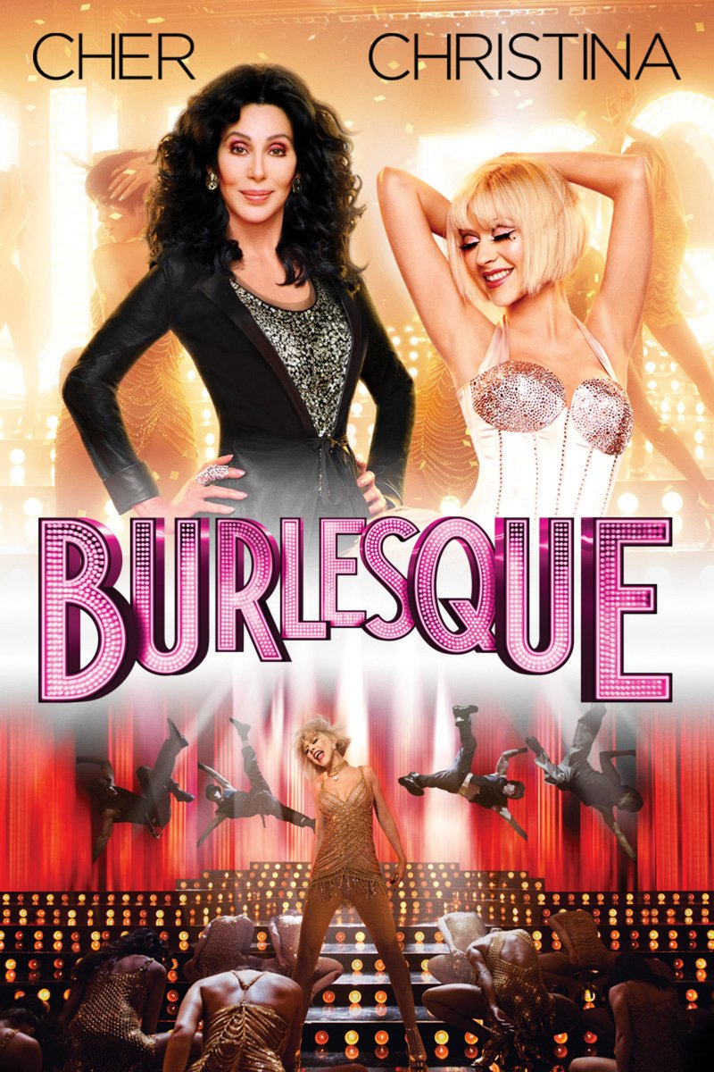 burlesque movie video search engine at searchcom