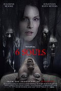 6 Souls
