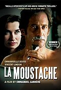 La Moustache