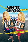 White Chicks poster & wallpaper