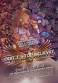http://www.rottentomatoes.com/m/dont_stop_believin_everymans_journey/