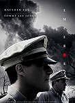 http://www.rottentomatoes.com/m/emperor_2012/