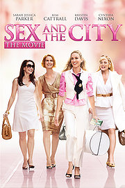 Watch sex and the city movie online streaming