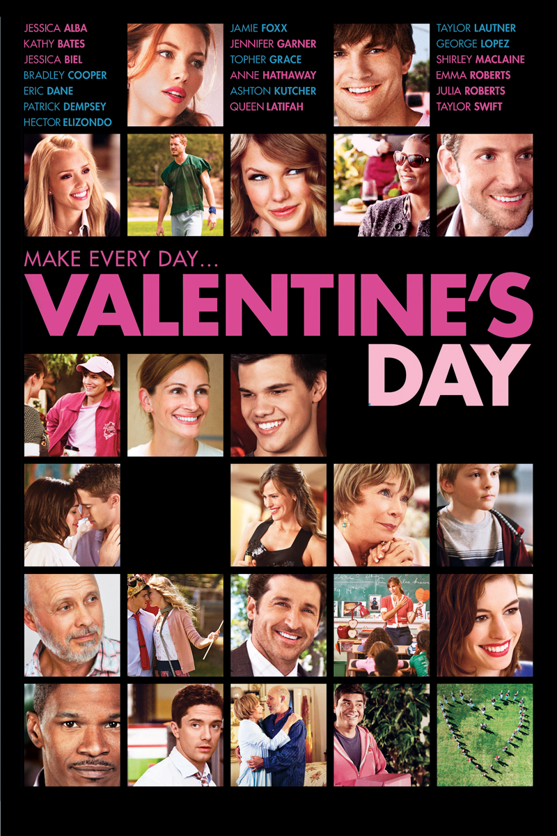 valentines day movie - photo #20