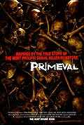 Primeval