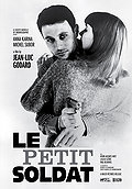 Le Petit Soldat (The Little Soldier)