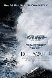 Deep Water