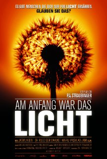 In The Beginning There Was Light (Am Anfang war das Licht) (Lumi�re)