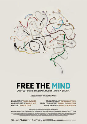 watch of mind and music online free