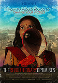 The Revolutionary Optimists