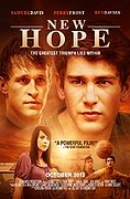 New Hope