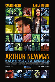 Arthur Newman (2012)
