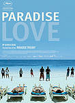 Paradise: Love
