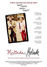 Melinda and Melinda