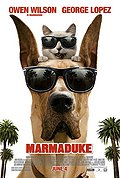 Marmaduke