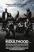 Kidulthood