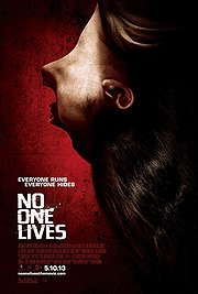 No One Lives 2013