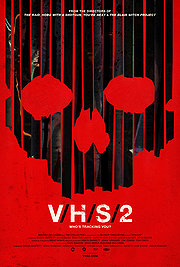 V/H/S/2