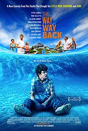 The Way, Way Back (2013)