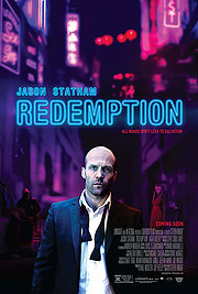 Redemption (2014) Watch online