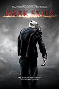 Dark Skies poster &amp; wallpaper