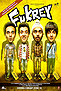 Fukrey Movie Poster