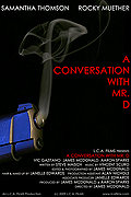 A Conversation With Mr. D