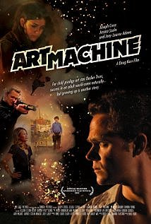 Art Machine