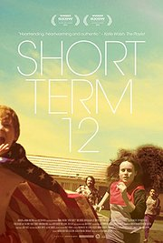 Watch Short Term 12 (2013) Movie Megavideo Online Free