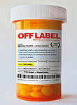 Off Label (2012)
