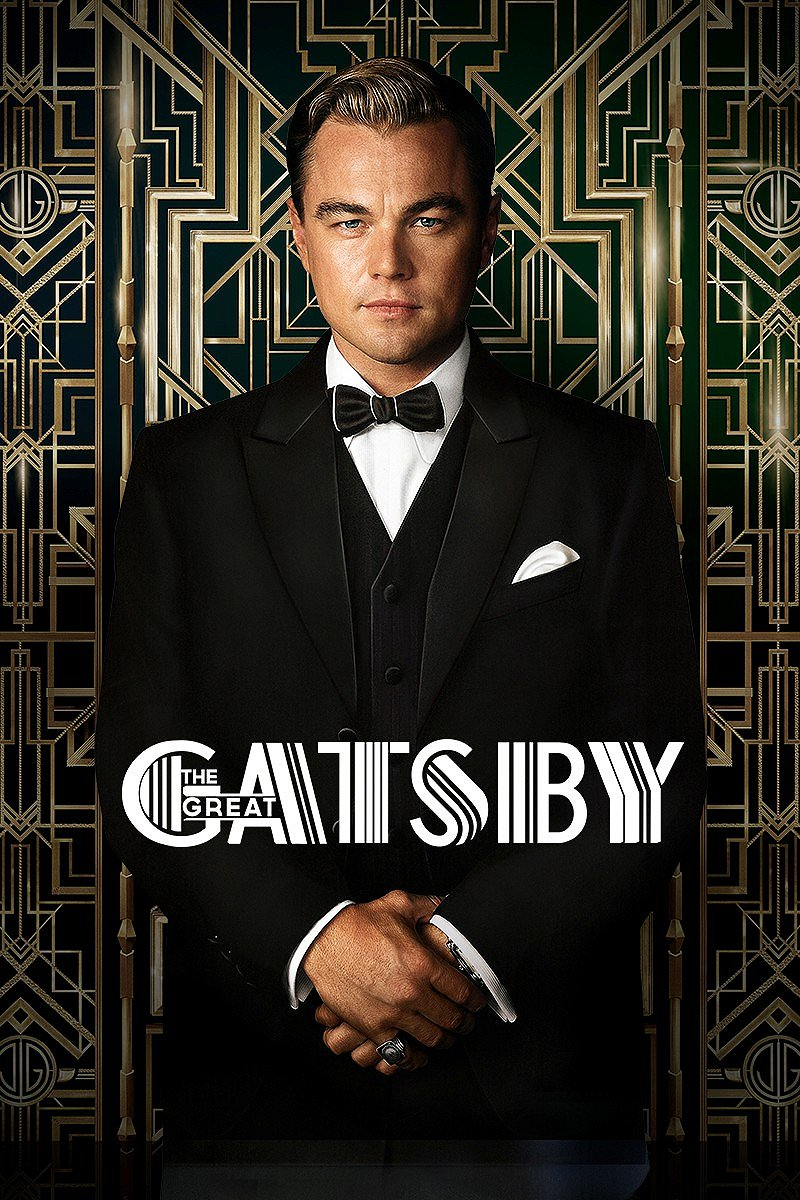 modernism illustrated in the great gatsby