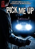 Masters of Horror: Pick Me Up: Larry Cohen