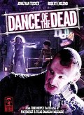 Masters of Horror: Dance of The Dead: Tobe Hooper