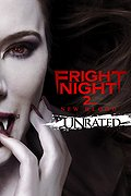 Fright Night 2 (Unrated)