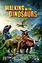 Walking With Dinosaurs 3D 2013
