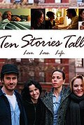 Ten Stories Tall