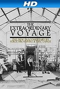 The Extraordinary Voyage (Le voyage extraordinaire)